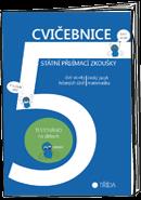 scio_cvicebnice