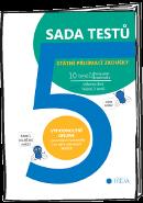 scio_testy